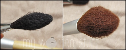 brushestouse3 What brush do you use to apply blush?