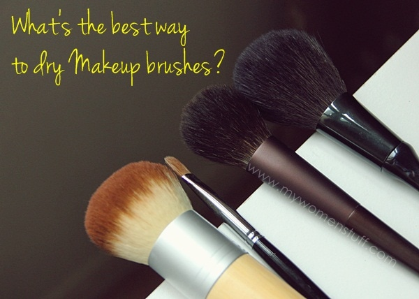 makeup brushes 2012 Has Been Another Memorable Year : Thank you, this is for you!