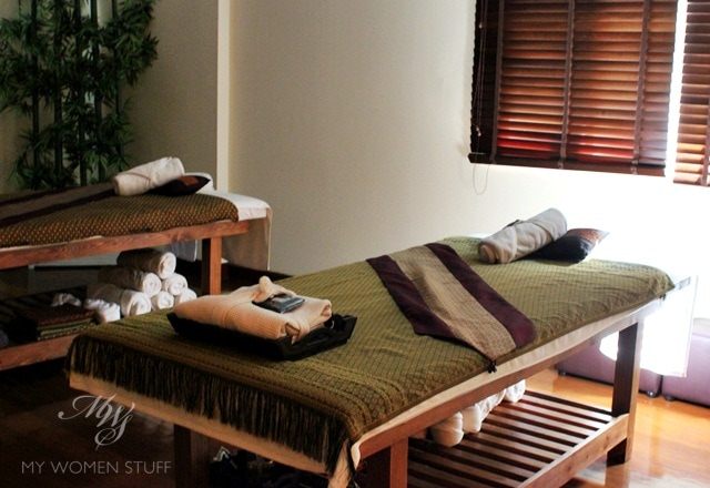 sothaispa3 Spa Visit: So Thai Spa in Bangkok   3 Hours of Affordable Luxury