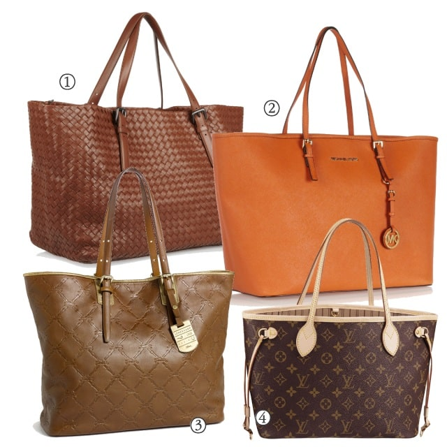 lv neverfull alternative Same, same but different   Alternatives to the Louis Vuitton Neverfull